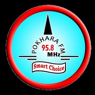 Pokhara FM