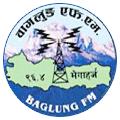 Radio Baglung FM
