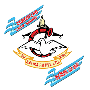 Kalika FM – 95.2 Mhz