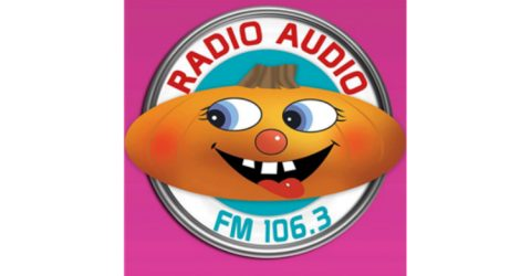 radio audio online