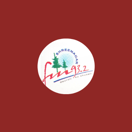 Shreenagar FM