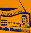 Radio Bhanubhakta