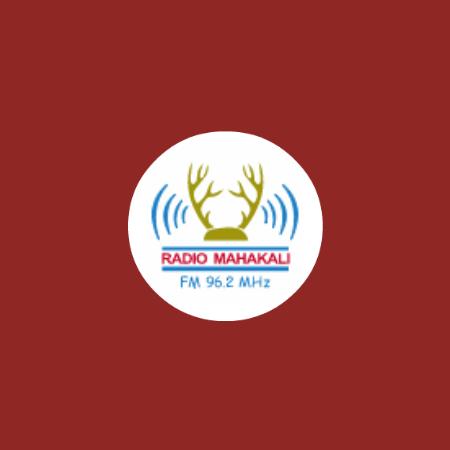 Radio Mahakali