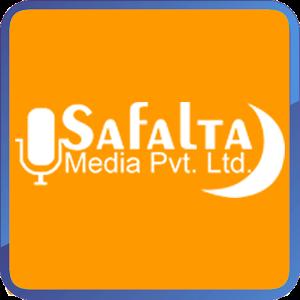 Radio Safalta