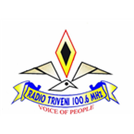 Radio Triveni FM