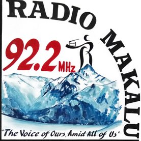 Radio Makalu Dhankuta