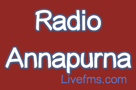 Annapurna FM