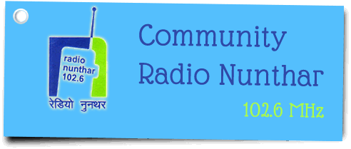 Radio Nunthar