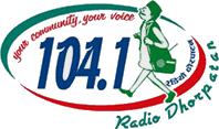 Radio Dhorpatan