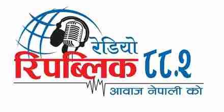 Radio Republic