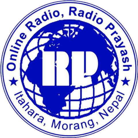 Radio Prayash