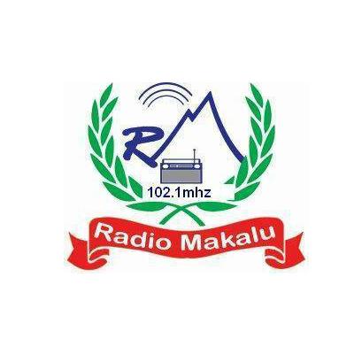 Radio Makalu Biratnagar