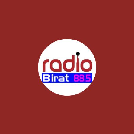 Birat Fm – Jhapa