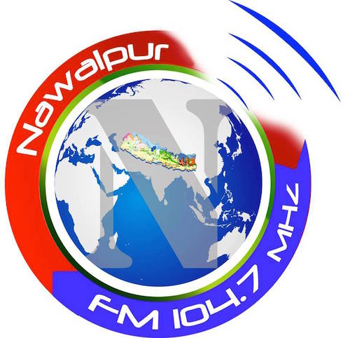 Nawalpur FM