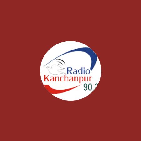 Radio Kanchanpur