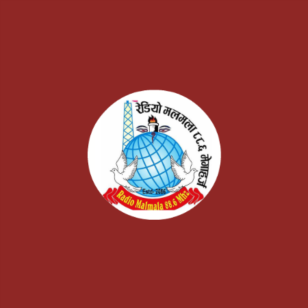 Radio Malmala