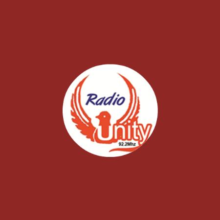 Radio Unity FM – Amargadhi