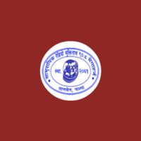 Radio Muktinath – Palpa