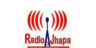Radio Jhapa