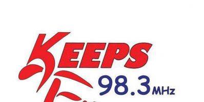 KEEPS FM Kathmandu
