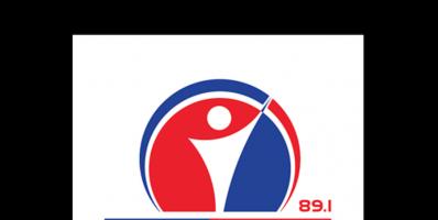 Radio Janata FM