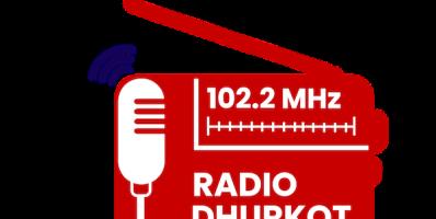 Radio Dhurkot