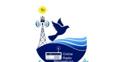 Radio Mangsebung Online