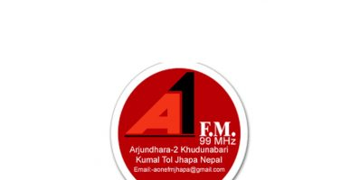 A One FM