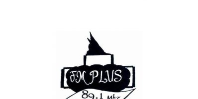 FM Plus Jhapa