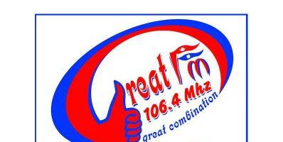 Great FM