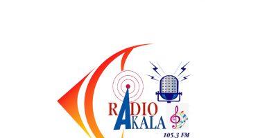 Radio Akala