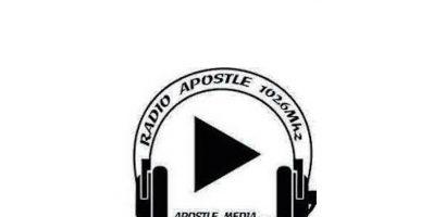 Radio Apostle