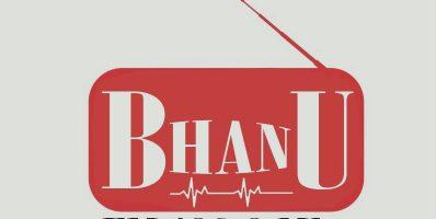 Bhanu FM