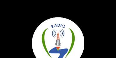 Radio Bheriganga FM
