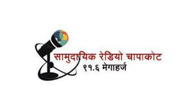 Radio Chapakot