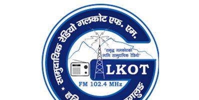 Radio Galkot FM