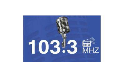 Radio Himshikhar FM