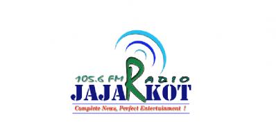 Radio Jajarkot