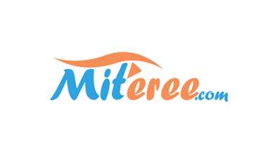 Radio Miteree FM