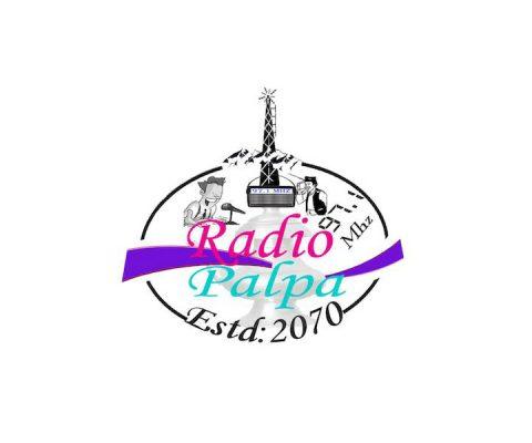 Radio Palpa