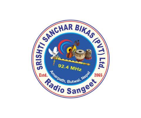 radio sangeet fm