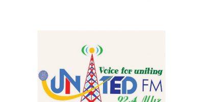 United FM Tanahun