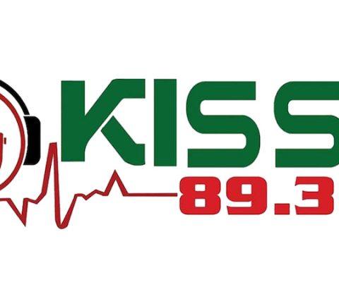Kiss FM Butwal